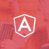 Angular_JS