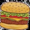 burger icon 2