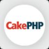 _cake php