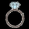 jewellary icon