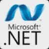 _.net
