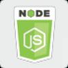 _node js