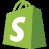 shopify-bag