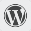 _wordpress